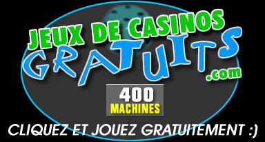 jeux casino 770 jeux gratuits